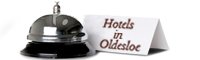Hotels in Oldesloe - 200 x 60